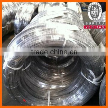 316L stainless steel binding wire