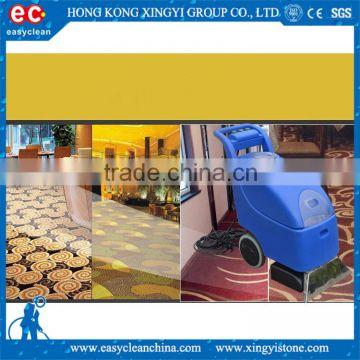 carpet weaving machines of Floor