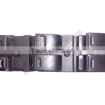 84820-35020 High quality auto spare parts genuine brand new electric power window switch car