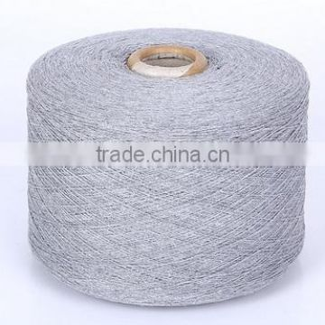 100%Combed 40s Cotton Yarn Price For Knitting