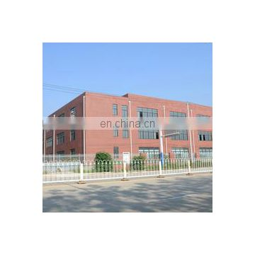 Yiwu Niansheng Imp&Exp Co., Ltd.