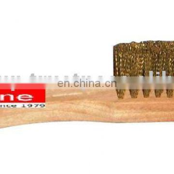 OIL CLEANING BRUSH