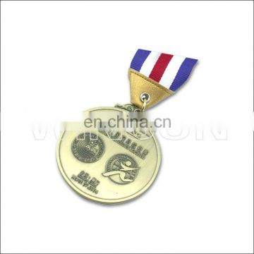 rosary medal\inexpensive medals\iron cross medal