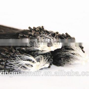 high quality 100%human hair extensions chinese hair vendors
