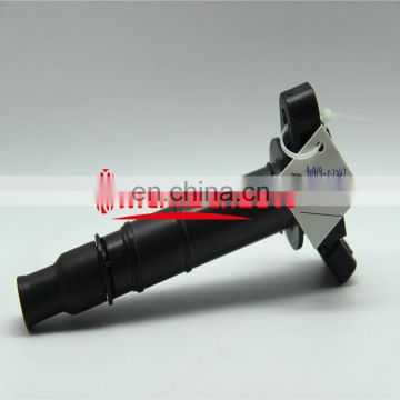13.Auto Part of Ignition Coil For Toyotas Tundra 90919-02247
