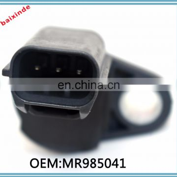 MR985041 Camshaft Position Sensor For Mitsubishi Lancer L200 2.4L Montero Sport