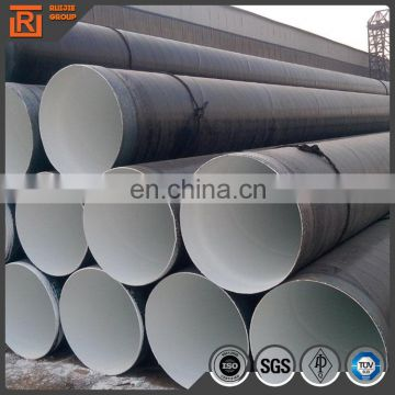 Cold-rolled steel pipe steel pipe/Round anticorrosion pipe pile buy chinese products online