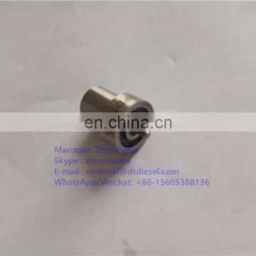 Diesel Injection Nozzle DN7SD64/105000-1190