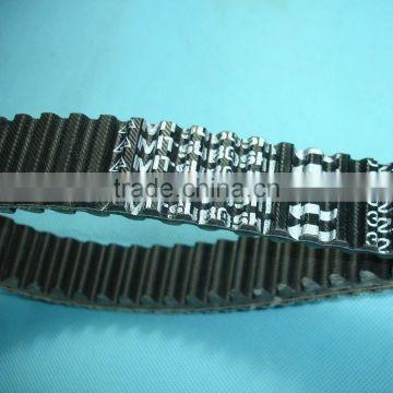 Double side belt 320x1034 mitsuboshi Hisun parts kazuma ATV parts of
