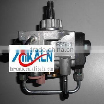16700-VM00E,16700-VM00D,16700-VM01C Diesel Injection Pump