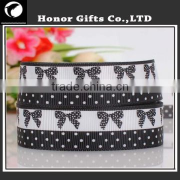 Fancy High Quality Wholesale Eco-friendly Celebrate It Ribbon