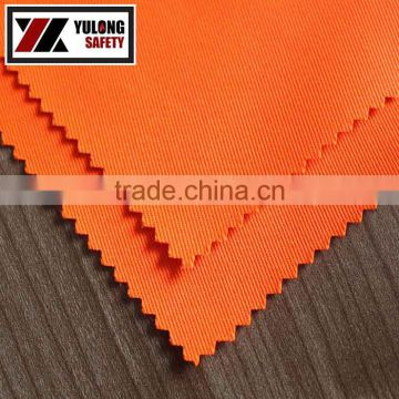 716d088c88cf Low Formaldehyde 7OZ Fireproof Fabric For Petrochemical Industry of Flame  Retardant fabric from China Suppliers - 157169120