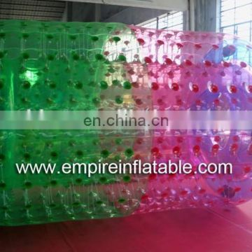 inflatable water roller ball W1025