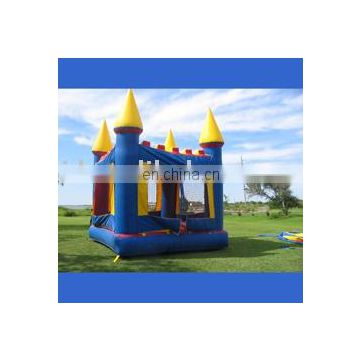 Inflatable, Bounce House, Jumping castles