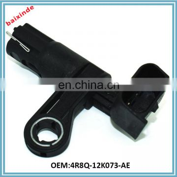 Engine Components Price For Crankshaft Sensor OEM 4R8Q-12K073-AE