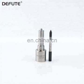 High quality diesel common rail nozzles DLLA145P2168 nozzle DLLA 145P2168