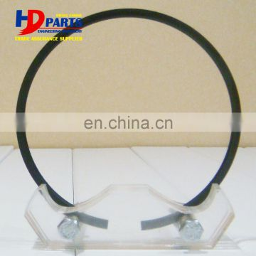 Diesel Engine 6BT5.9 Piston Ring 3943447 3959079 3932520
