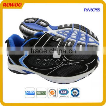 Buyer import customized shoes made in china