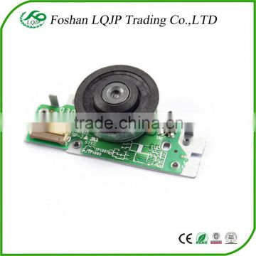for ps3 Spindle motor