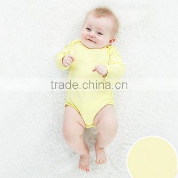 new born baby names design your own bodysuit baby baba suits solid color infant rompers baby girls clothes toddler dress