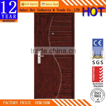 China Top Brand Steel Door Frame Making Machines High Quality Door