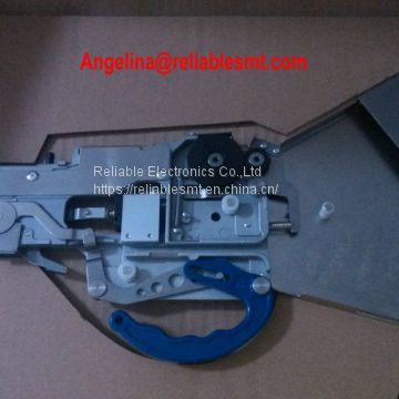 SMT feeder Original and copy Yamaha CL 24mm Feeder KW1-M4500-015 For Yamaha Surface Mount Machine
