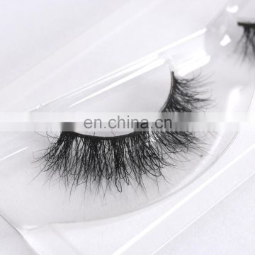 3D05 3d mink eyelashes wholesale 3d mink eyelashes wholesale