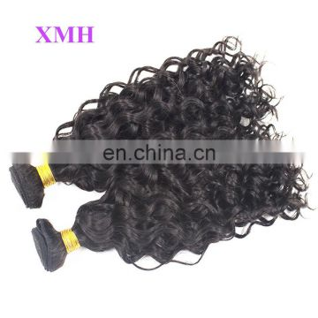 Direct Human Hair Factory 100% Brazilian Virgin Body Wave 10a brazilian virgin hair deep wave