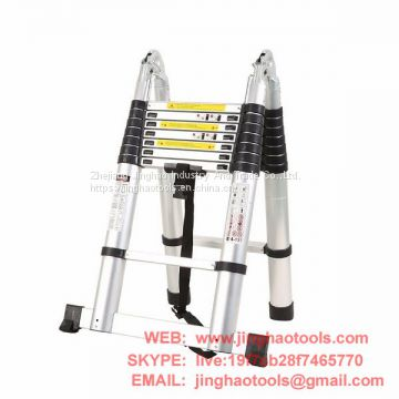 5.0m Multipurpose Telescopic Ladder