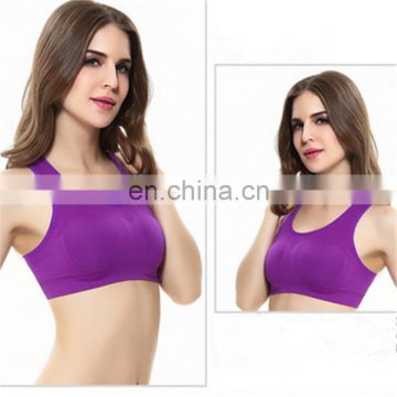 New product big padded woman hot sex girls hot sexy xxxx girl sport bra