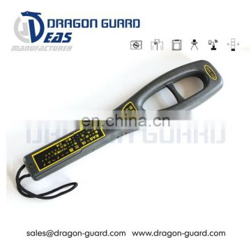 DRAGON GUARD eas rf tag antenna, clothing store eas alarm system rf antenna, eas antenna detection system