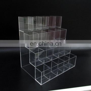 custom plexiglass acrylic plastic high quality industrial stationery
