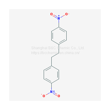 High purity of trans-4-Aminoadamantan-1-ol (CAS62058-03-1)with best price and best service