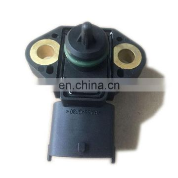 Diesel engine part Rail Pressure Sensor 0 281 002 420