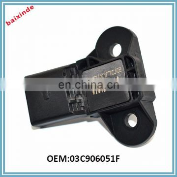 MAP Sensor FOR VW / AudiS 03C906051F