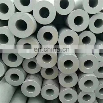 22mm od 6 mm id stainless steel pipe flange tube