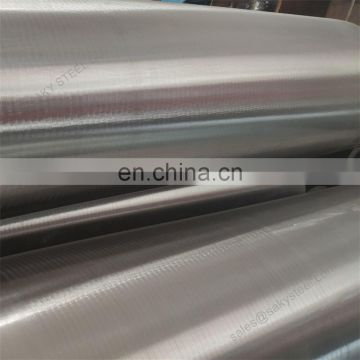 310s Stainless Steel Pipes,Tubes