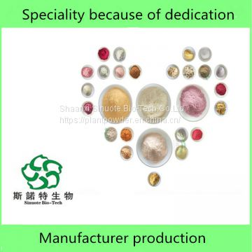 Herbal Extract High Quality Product  Cycloastragenol