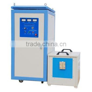 induction quenching machinery
