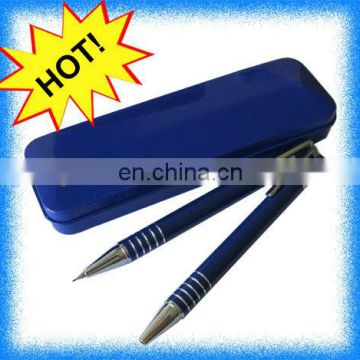 cheap office stationery