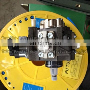 0445010281 cp1 pump,orginal,brand new