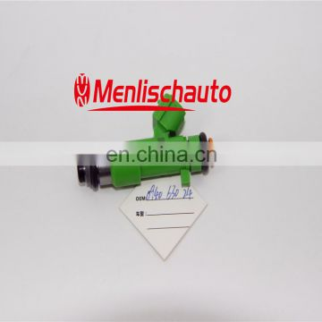 Fuel Injector 16600-JK20A For Nissans 350Z Maxima Quest