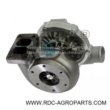 Tractor Spare Parts Turbo For PERKINS 1006.6T