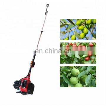 Good quality tools for olive harvest skype:junemahcine