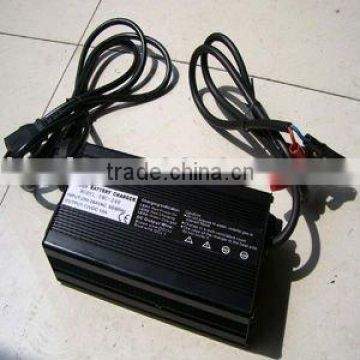 60v 20a 60v20a storage battery charger automatic 2000w battery charger