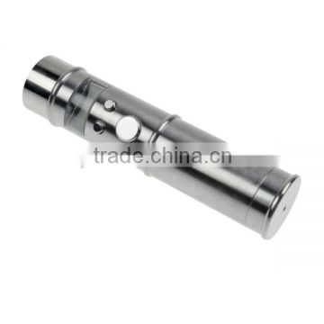 Adjustable voltage mod k201ecig kit telescope mod k201