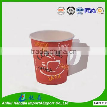 coffee cups with lids,clear plastic cups,recyclable coffee cups