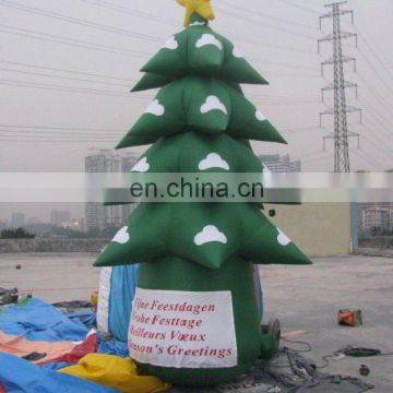 Inflatable Christmas Tree,Inflatable Christmas Decoration,Christmas Inflatables