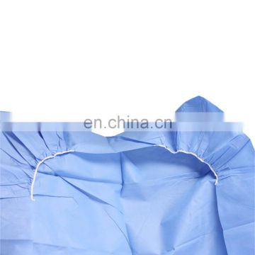 Best Price Good Quality Disposable PP Bed Sheet for Clinic and hosipital Bed Sheet