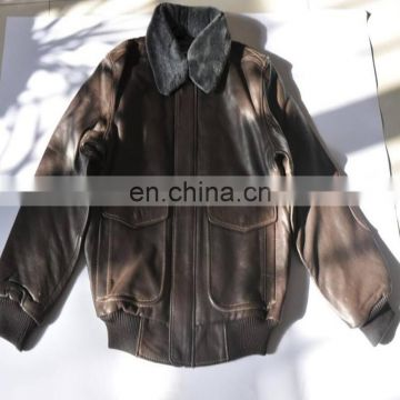 used clothes in bales asia winter used clothes second hand men jacket